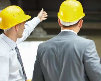 Allgemeine jährliche Sicherheitsunterweisung / Unterweisung im Arbeitsschutz Arbeitsschutzgesetz