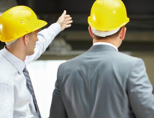 Sicherheitsunterweisung gemäß § 12 Arbeitsschutzgesetz von Schöndienst